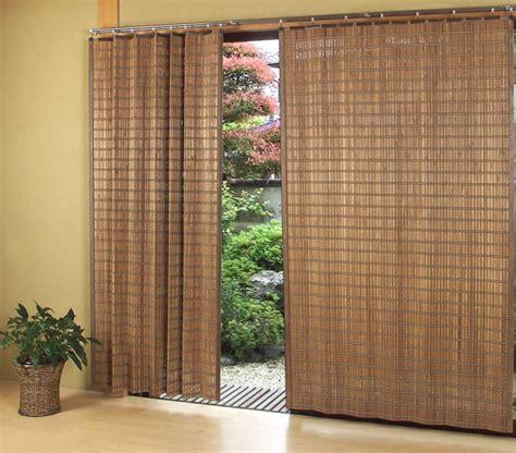 bamboo reed curtains livingut rakuten global market blinds curtains smoked