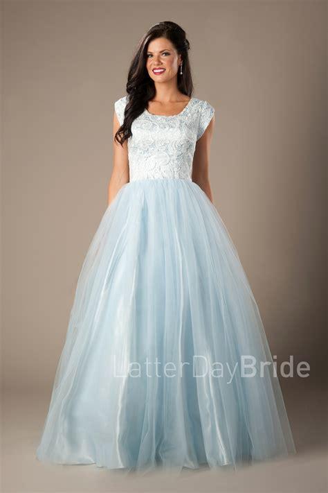 Prom Dresses by Modest Prom Dresses Ejn Dress
