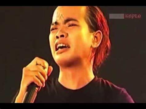 download mp3 dangdut koplo edan turun ratna antika vidoemo emotional video unity