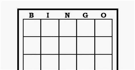 ch e jogos brincadeiras bingo do ch e x