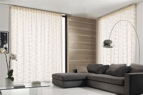 accessori per tendaggi da interni tende classiche da interno tendaggi per interni su