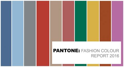 pantone 2016 colors home gallery stores ready set furnish home gallery