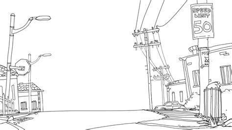 layout d animation keeframes animation layout