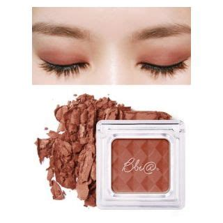 buy bbi shade and shadow 10 colors yesstyle