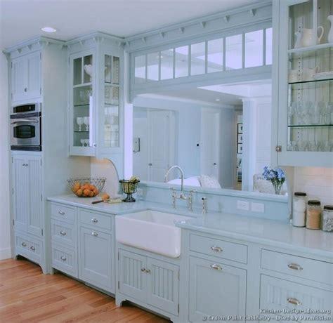 kitchen pass through windows
