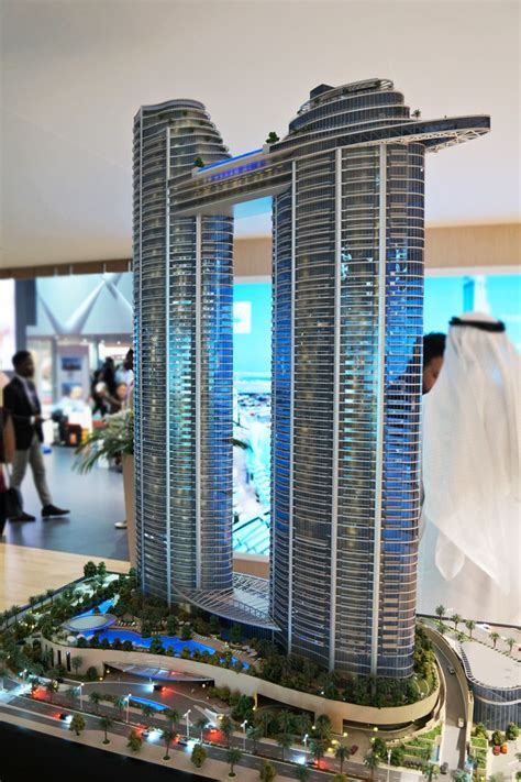 Residence Address Search The Address Residence Sky View Guide Propsearch Dubai