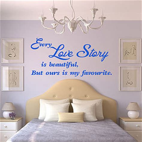 wall stickers for bedrooms uk wall designer by gemma duffy products
