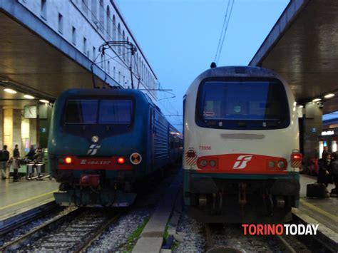 treni per torino porta nuova torino porta nuova asti programmati 16 treni straordinari