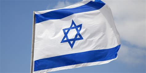 Search Israel Israel Flag Images Search