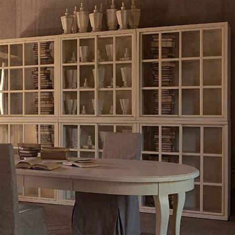 interni provenzali interni provenzali with interni provenzali parete