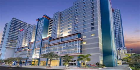 inn of miami downtown hton inn suites by miami downtown brickell