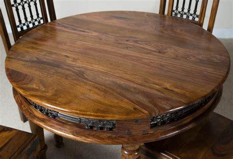 Jali Dining Table Jali Sheesham 110cm Dining Table Casa Furniture Uk