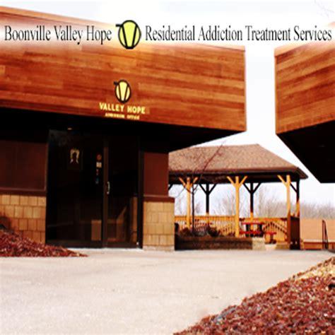 Detox Centers In Missouri by Zoloft Addiction And Rehabilitation Detox To Rehab