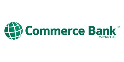 nearest commerce bank home hfma mcmahon illini chapter healthcare financial