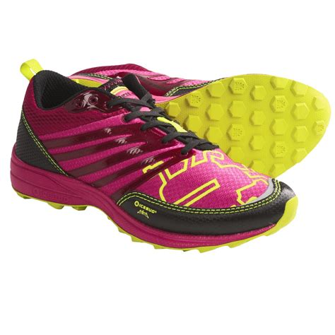 icebug running shoes review deals icebug anima trail running shoes for buy