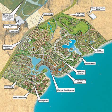 port ghalib port ghalib interessante orte diveworld uemis diveworld