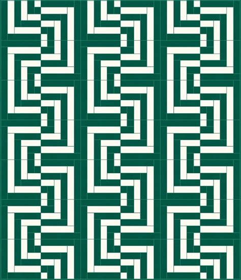 log cabin quilt pattern yardage 17 best images about quilts log cabin pineapple braid