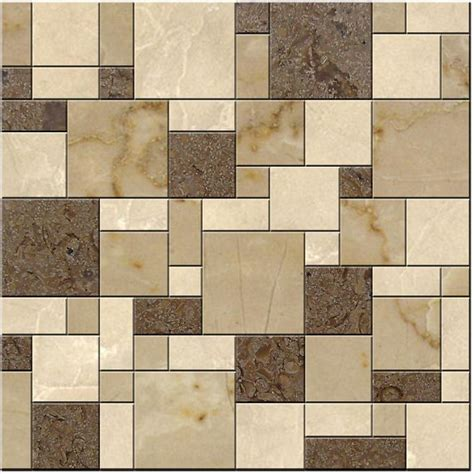 tile design china stone mosaic cube tile dmv c06 china stone mosaic
