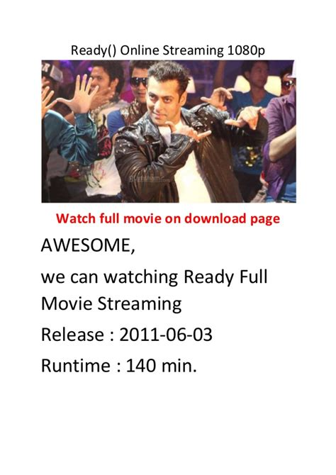 streaming film action comedy ready online streaming 1080p best action and comedy movies