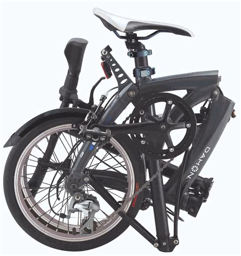 Folding Bike by New Dahon Folding Bikes Released In America For 2016