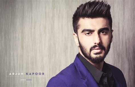 arjun kapur here style photos arjun kapur here style photos arjun kapoor slapped with a