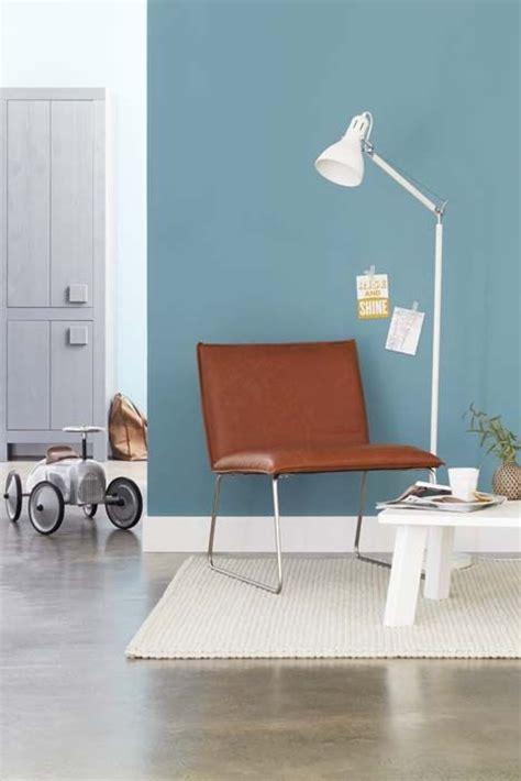 woonkamer kleuren kiezen interieur woonkamer kleuren interieur insider