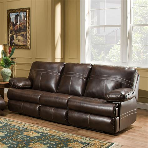 Simmons Leather Sofa And Loveseat Simmons Leather Sofa And Simmons Leather Sofa And Loveseat