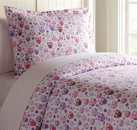 owl bedding owl bedding things