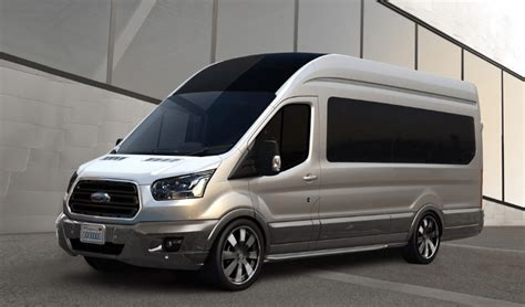 ford transit 2020 2020 ford transit redesign diesel price ford engine