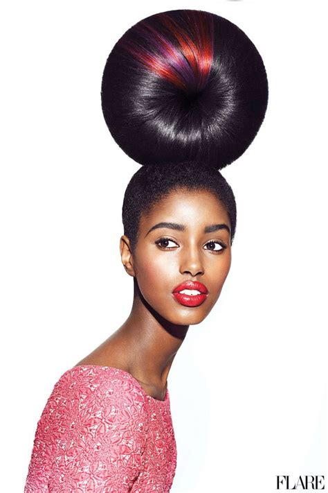 african american hair show photos 357 best be avant garde images on pinterest