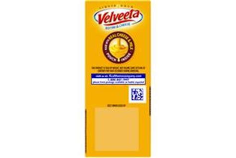 whole grain kraft macaroni and cheese nutrition velveeta 174 whole grain shells cheese kraft recipes