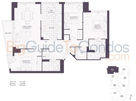 12 yonge street floor plans 12 yonge street reviews pictures floor plans listings
