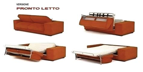 divani letto roma offerte divani letto roma