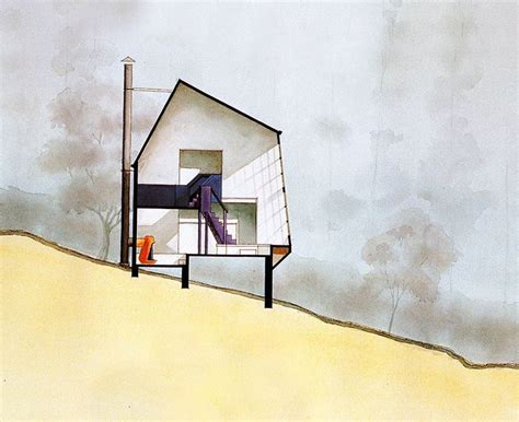 charles moore house charles moore bonham house 1961 1962 drawing pinterest photos house and search