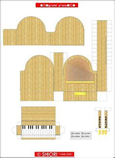 How To Make A Violin Out Of Paper - lessons on piano practice chart charts