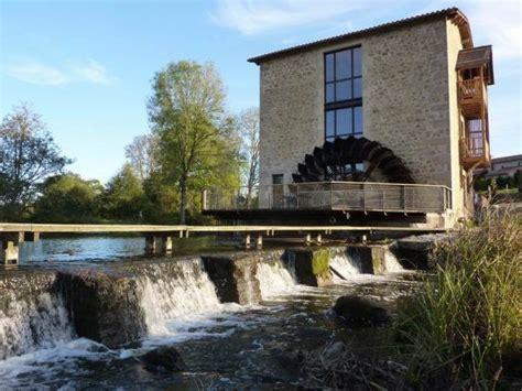 GITE LE MOULIN DE LA VALLÉE DE LA ROCHE Locations et Gîtes TIFFAUGES Vendée Tourisme