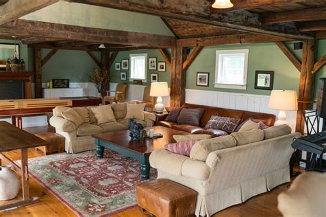 strawberry room house tour the estate at strawberry hill in vermont previews inside out