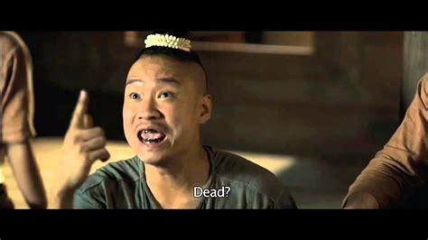 Film Pee Mak Youtube | pee mak youtube