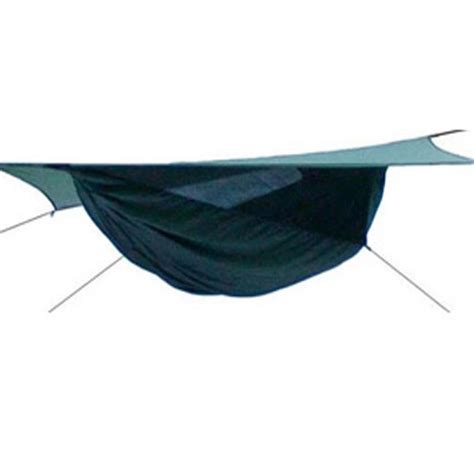 Hennessy Hammock Scout shop scout cing hammock hennessy hammocks outdoors