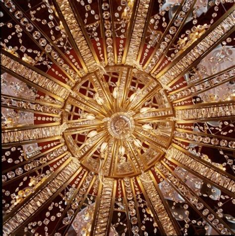 the penrose room the penrose room chandelier picture of penrose room colorado springs tripadvisor