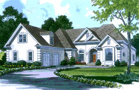 3500 sq ft house plans superb house plans 3500 sq ft 1 lc05325 gif wolofi com