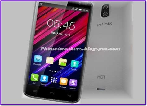 themes for infinix hot x507 unbrick download stock official infinix hot x507 kitkat