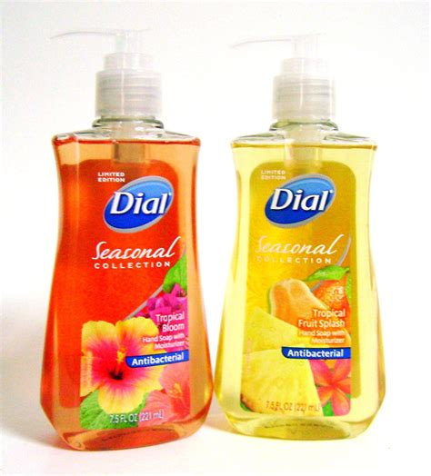tattoo care dial soap the gallery for gt dial liquid hand soap