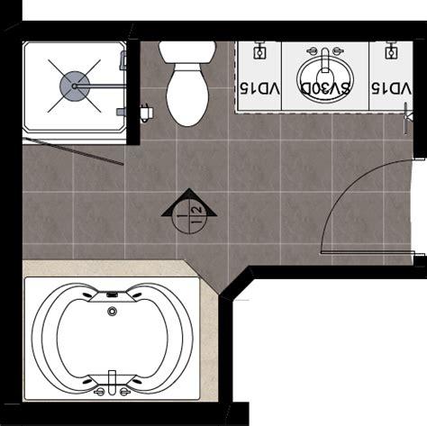 softplan remodel baths softplan home design software