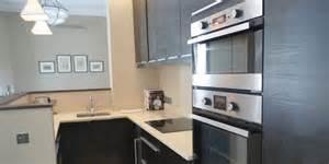 visit in bordeaux location de et d appartement