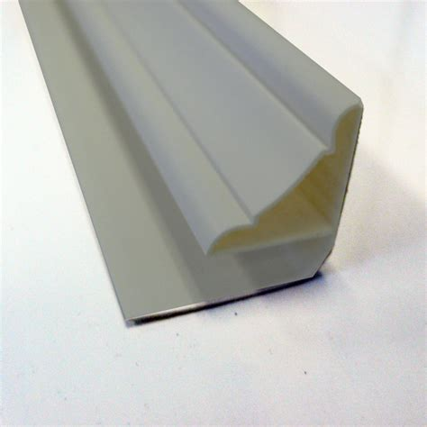 Coving For Bathroom by Coving Bathroom Cladding Direct