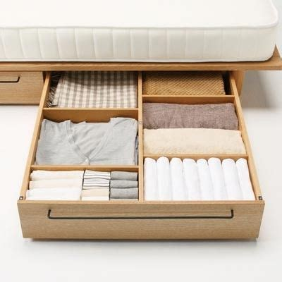 muji bed frame 10 best ideas about muji bed on pinterest low bed frame