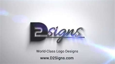 best logos in the world the world s best logos d2signs