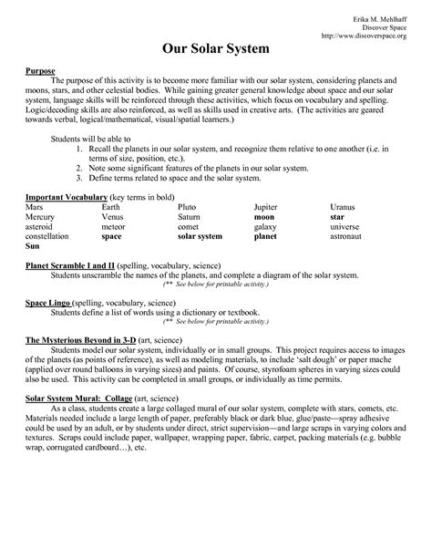 printable ged practice test 14 best images of cryptic christmas worksheet halloween