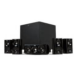 top   home theatre systems